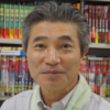 竹内一郎 インタビュー掲載 集英社新書プラス「『非言語コミュニケーション』を使わない現代人の危機」